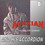 Alexian Waiting For Summer