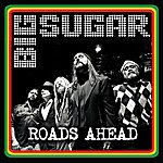 Big Sugar Roads Ahead - Single