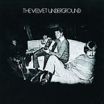 The Velvet Underground The Velvet Underground