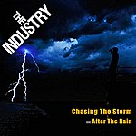 Industry Chasing The Storm
