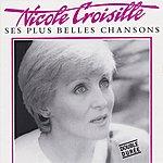 Nicole Croisille Ses Plus Belles Chansons