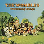 The Wombles Wombling Songs