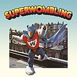 The Wombles Superwombling