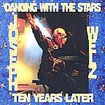 Joseph Welz Dancing With The Stars