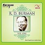 Instrumental R.D Burman Vol-1