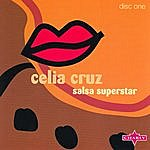 Celia Cruz Salsa Superstar, Vol.1