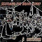 Bill Scotland The Brave Funky