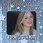 Stella Parton Tell It Sister Tell It