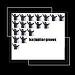 Ice Jupiter Groove Destiny (Feat. Field Of Mars)