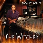 Marty Balin The Witcher