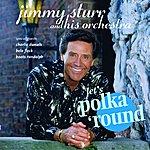 Jimmy Sturr Let's Polka 'round
