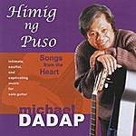 Michael Dadap Himig Ng Puso