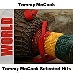 Tommy McCook Tommy Mccook Selected Hits