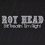Roy Head Still Treatin' 'em Right