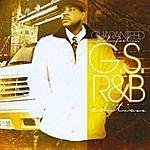 GS G.S. R&B Edition