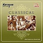 Instrumental Classical Vol-2