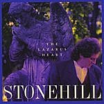 Randy Stonehill The Lazarus Heart (Collector's Edition)