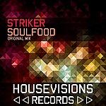 Striker Soulfood