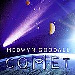 Medwyn Goodall Comet