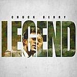 Chuck Berry Legend - Chuck Berry