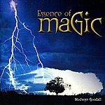 Medwyn Goodall Essence Of Magic