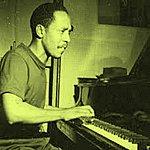 Bud Powell Modern Piano