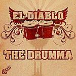 El Diablo The Drumma