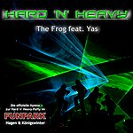 Frog Hard & Heavy