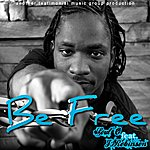 Soulo Be Free (Feat. J.Robinson) - Single
