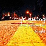 JR Ewing Sharpshooter - Single