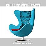 Patti Page Chillin' With Patti