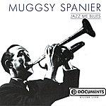Muggsy Spanier Muggsy Spanier