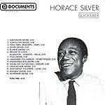 Horace Silver Horace Silver