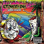 Kottonmouth Kings Sunrise Sessions