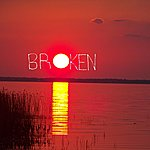 Anthony Broken
