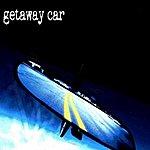 Getaway Car Getaway Car