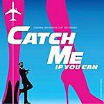 Original Broadway Cast Catch Me If You Can