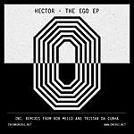 Hector The Ego Ep