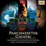 Pandit Ronu Majumdar Panchatattva Gayatri