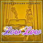 Lucky Luciano Low Low - Single