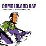 Lonnie Donegan Cumberland Gap: Greatest Hits Of Lonnie Donegan
