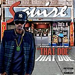Squire That Doe - Single