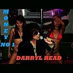 Darryl Read Money Number One