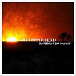Copperfield The Standard And Poor's Ep