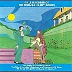 Galt MacDermot The Thomas Hardy Songs