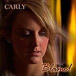 Carly Blame!