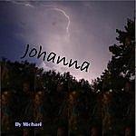 Michael Johanna