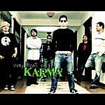 Karma Very Best Of Karma