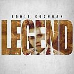 Eddie Cochran Legend - Eddie Cochran