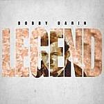 Bobby Darin Legend - Bobby Darin
